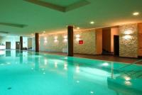 Anna Grand Hotel reduzierte Wellness-Pakete in Balatonfured