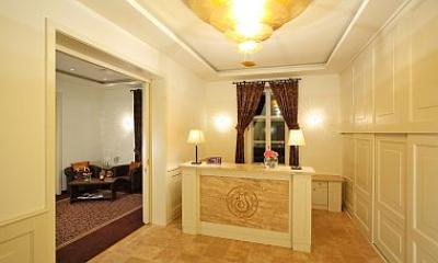 hervorragendes von den hotels in balatonf252red ist das